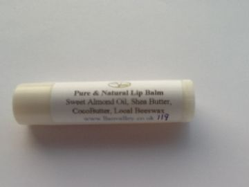 Lip Balm - Twist up Stick 10ml